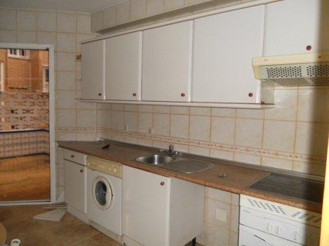 Apartamento en Valdemoro (43355-0001) - foto4