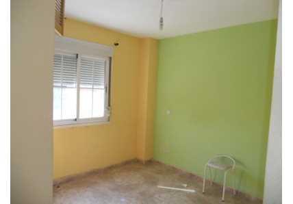 Apartamento en Valdemoro - 1