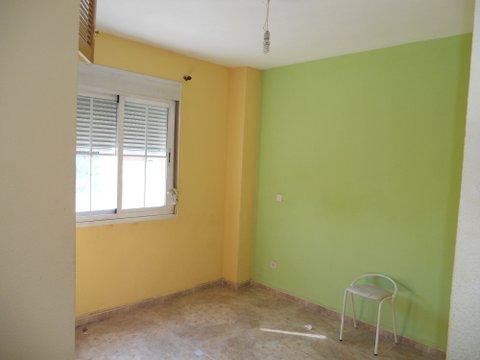 Apartamento en Valdemoro (43355-0001) - foto2