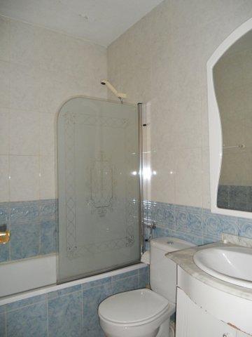 Apartamento en Valdemoro (43355-0001) - foto6