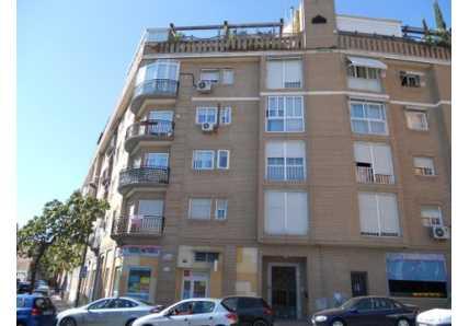 Apartamento en Valdemoro (43355-0001) - foto7