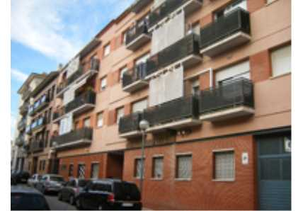 Apartamento en Pineda de Mar (43367-0001) - foto7