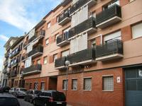 Apartamento en Pineda de Mar (43367-0001) - foto0