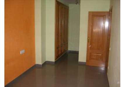Apartamento en Pineda de Mar - 0