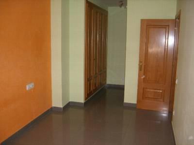 Apartamento en Pineda de Mar (43367-0001) - foto1