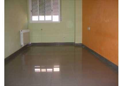 Apartamento en Pineda de Mar - 1