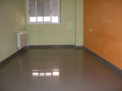 Apartamento en Pineda de Mar (43367-0001) - foto2