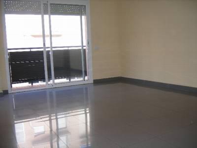 Apartamento en Pineda de Mar (43367-0001) - foto4
