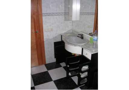 Apartamento en Cardedeu - 1