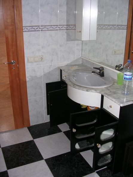 Apartamento en Cardedeu (43369-0001) - foto2