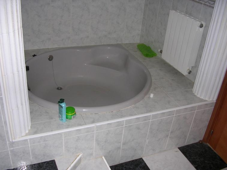 Apartamento en Cardedeu (43369-0001) - foto1
