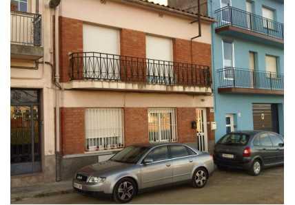 Apartamento en Cardedeu (43369-0001) - foto3