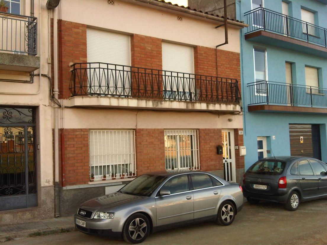 Apartamento en Cardedeu (43369-0001) - foto0