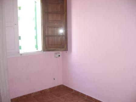 Apartamento en Palma de Mallorca (43375-0001) - foto1