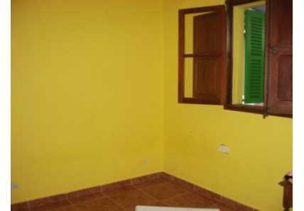 Apartamento en Palma de Mallorca (43375-0001) - foto2