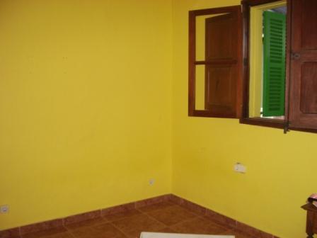 Apartamento en Palma de Mallorca (43375-0001) - foto0