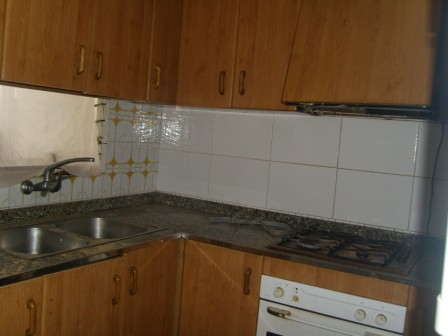 Apartamento en Amposta (43388-0001) - foto5