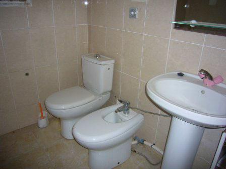 Apartamento en Amposta (43388-0001) - foto7
