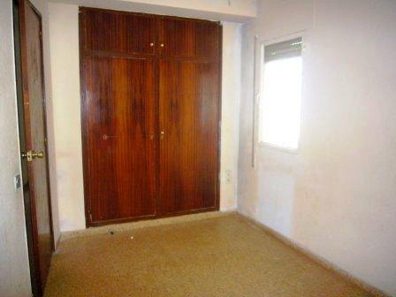 Apartamento en Amposta (43388-0001) - foto4