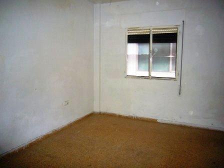 Apartamento en Amposta (43388-0001) - foto6