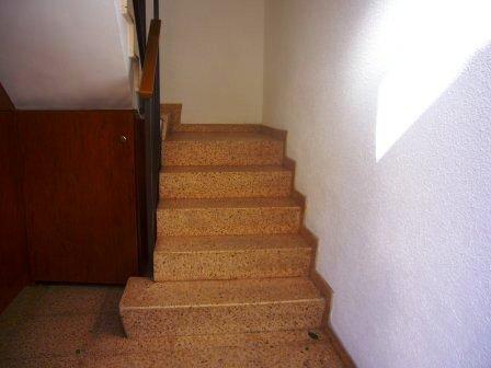 Apartamento en Amposta (43388-0001) - foto8
