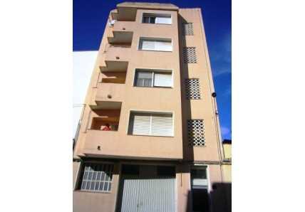 Apartamento en Amposta (43388-0001) - foto9