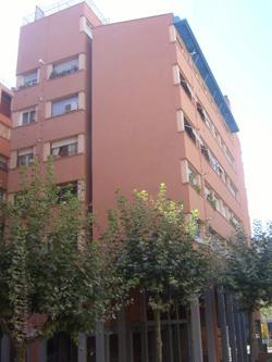 183151 - Piso en venta en Mataró / C. Joan Maragall n Pl Pta