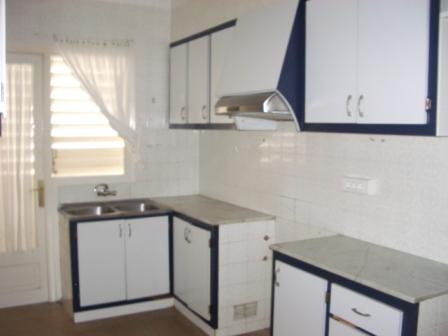 Apartamento en Mahón (43391-0001) - foto1