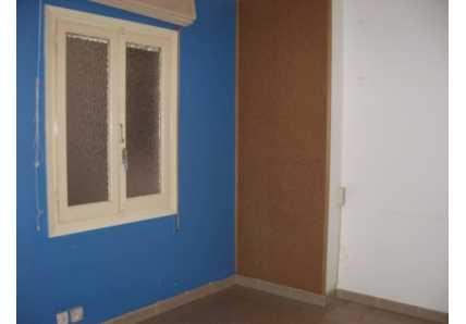 Apartamento en Mah�n - 1