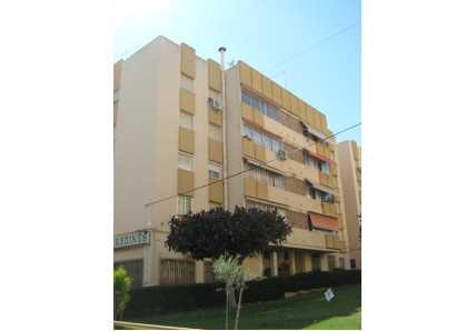 Apartamento en Benidorm (43393-0001) - foto4