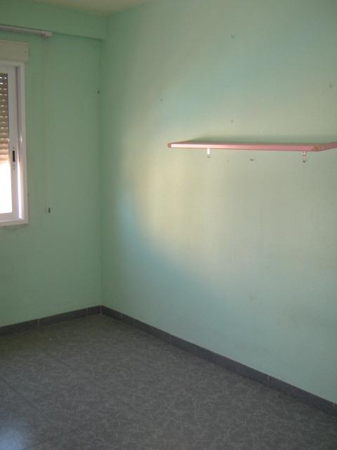 Apartamento en Benidorm (43393-0001) - foto1