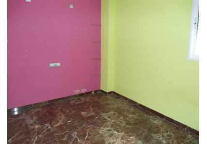 Apartamento en Benet�sser - 1