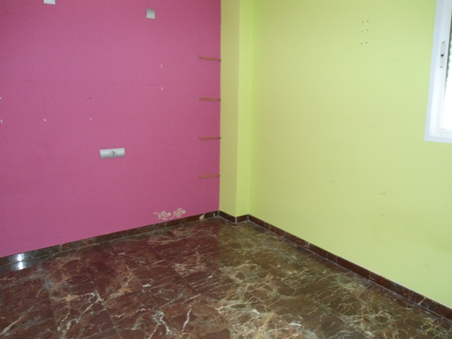 Apartamento en Benet�sser (43406-0001) - foto2