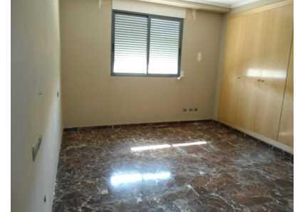 Apartamento en Benet�sser - 0