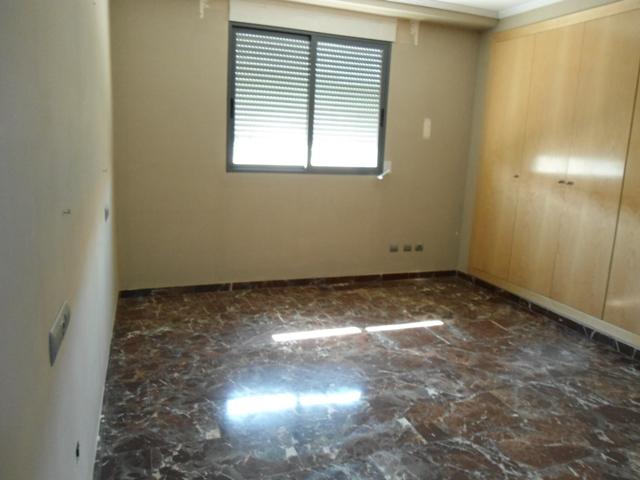 Apartamento en Benet�sser (43406-0001) - foto1