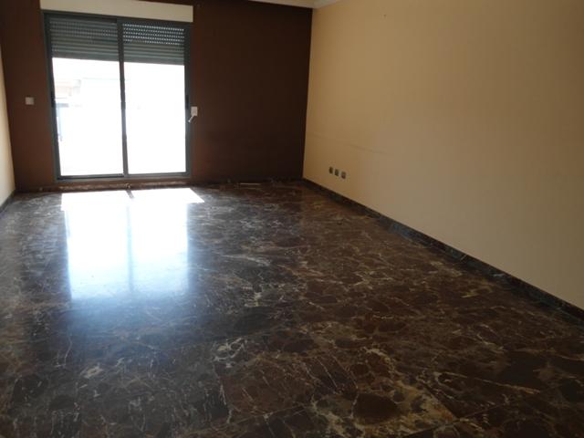 Apartamento en Benet�sser (43406-0001) - foto5
