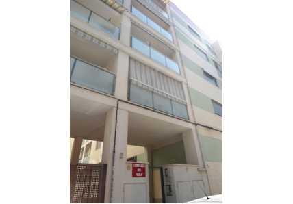 Apartamento en Benet�sser (43406-0001) - foto8