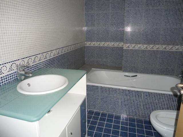 Apartamento en Benet�sser (43406-0001) - foto4