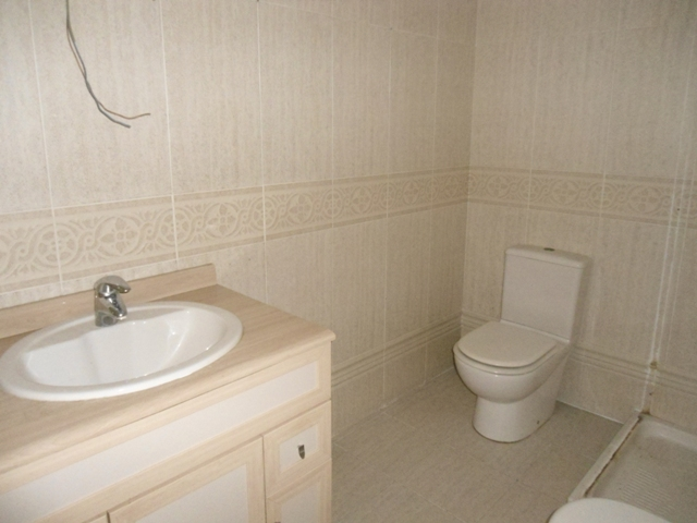 Apartamento en Benet�sser (43406-0001) - foto6