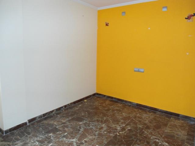Apartamento en Benet�sser (43406-0001) - foto3