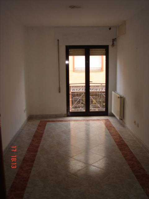 Apartamento en Azuqueca de Henares (43424-0001) - foto3