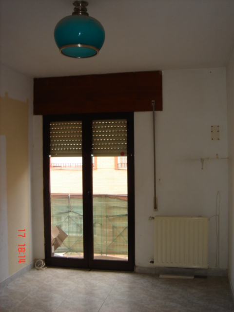Apartamento en Azuqueca de Henares (43424-0001) - foto2