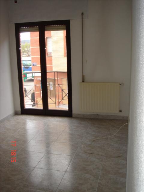 Apartamento en Azuqueca de Henares (43424-0001) - foto0