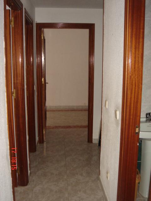 Apartamento en Azuqueca de Henares (43424-0001) - foto1