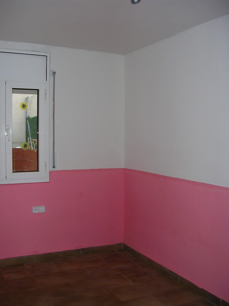 Apartamento en Cubelles (43433-0001) - foto7
