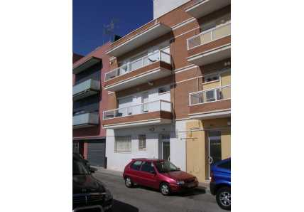 Apartamento en Cubelles (43433-0001) - foto9