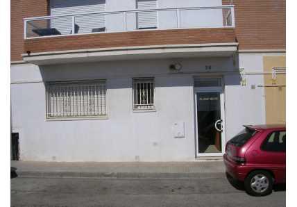Apartamento en Cubelles - 0