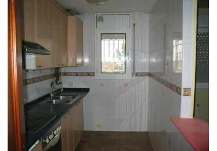 Apartamento en Cubelles - 1