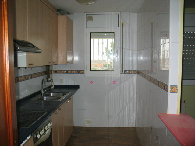 Apartamento en Cubelles (43433-0001) - foto2