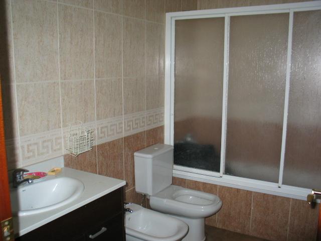 Apartamento en Cubelles (43433-0001) - foto3